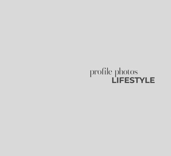 lifestyle-profile-photos-melbourne