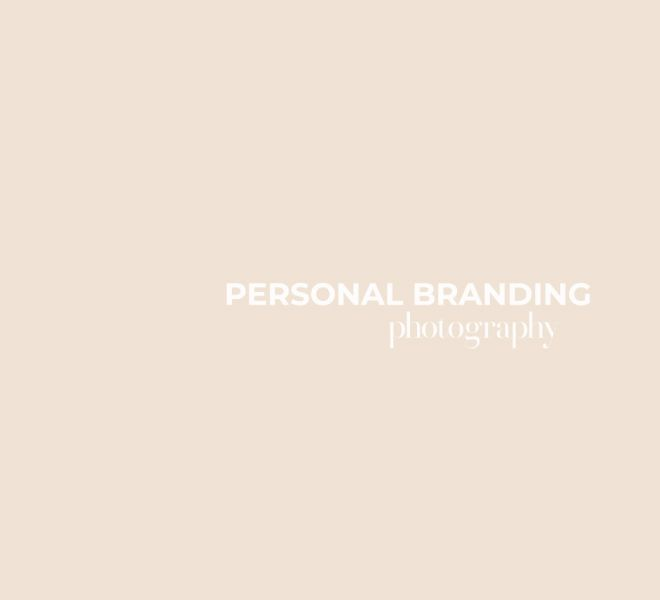 personal-branding-photography