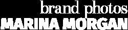 Branding and Headshots Photographer Mornington Peninsula | Marina Morgan